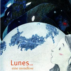 Lunes… eine mondlose Nacht